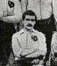 Mick Higgins , The Original True Blue- Tony Onslow