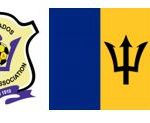 Everton – Bridgetown Barbados – Richard Gillham