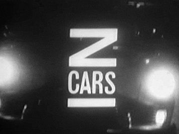 The 'real' story behind Everton's enduring anthem Z-Cars