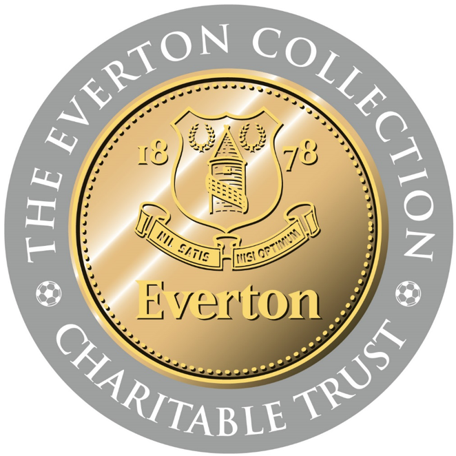 This image has an empty alt attribute; its file name is The-Everton-Collection-Charitable-Trust-logo.png