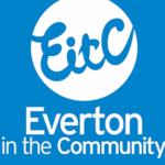 Master's Research Scholarships (Everton FC with Liverpool Hope University)